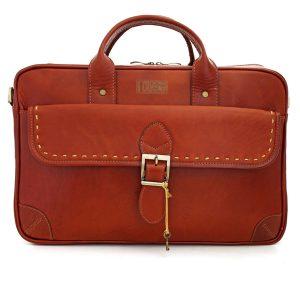 کیف اسپرت چرم زنانه و مردانه