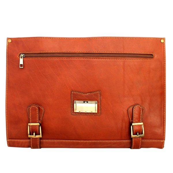 کیف چرم مردانه انگلیسی