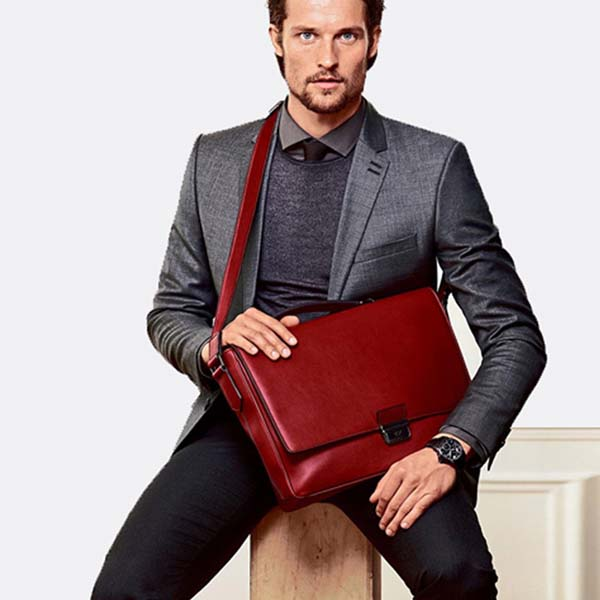 leather-briefcase-man