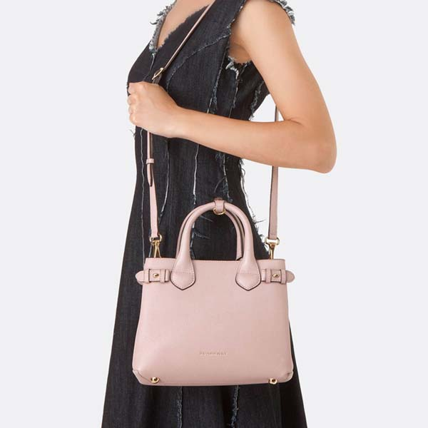 leather-briefcase-women