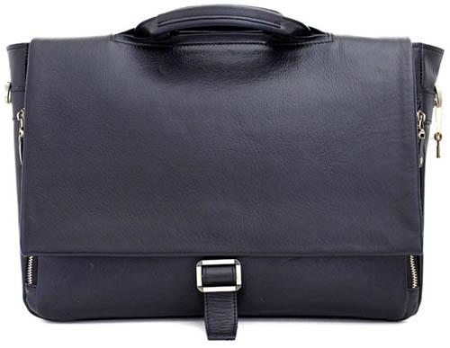 فروش ویژه کیف اداری چرم طبیعی مردانه و زنانه