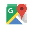 آدرس گوگل تولیدی کیف چرم فاخر