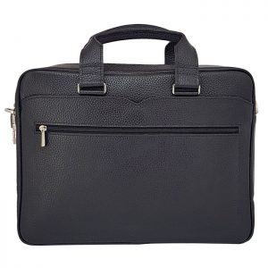کیف اداری لپ تاپ چرم