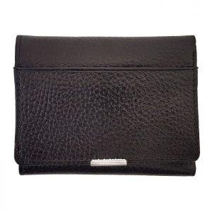جاکارتی چرم و کیف پول چرم جیبی